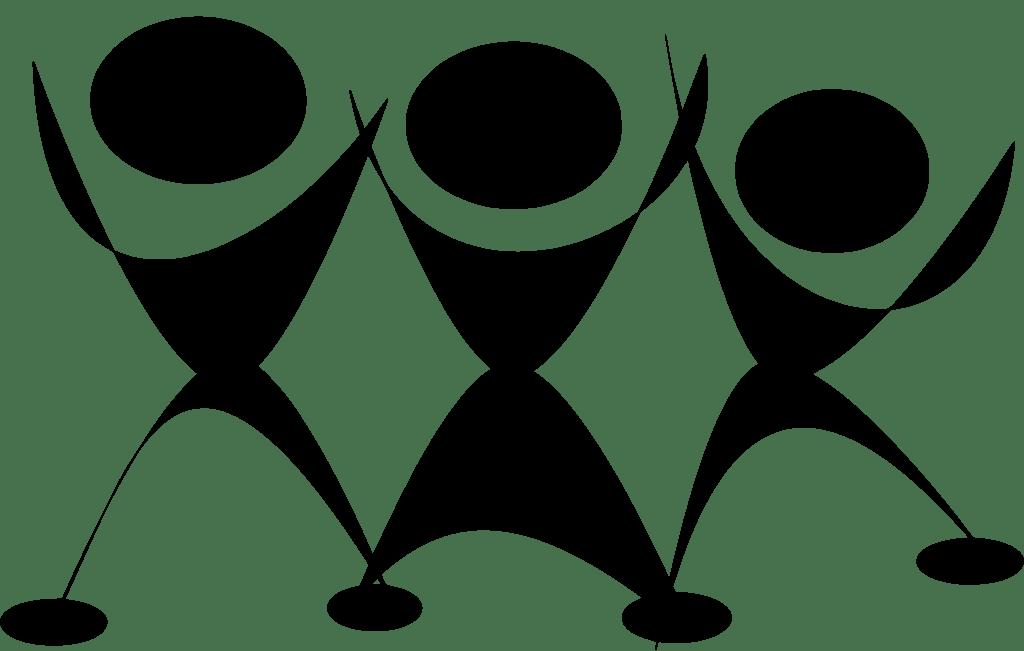 El Objetivo 11 de los ODS desde un enfoque de derechos