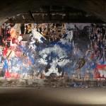 El arte urbano de Eristoff Black