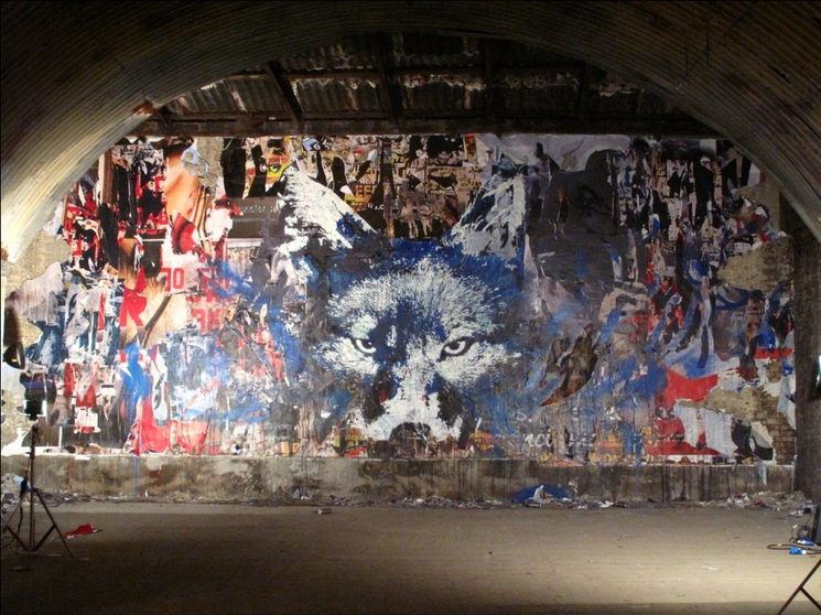 eristoff black arte urbano