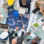 Tres errores que comenten los arquitectos y que les impiden conseguir más clientes
