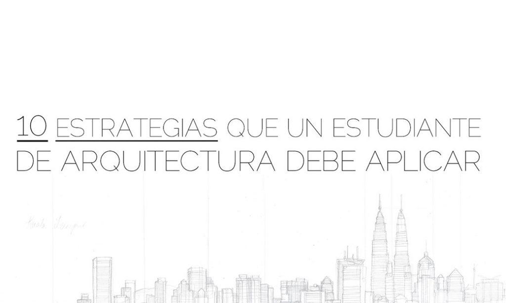 Estrategias-estudiante-arquitectura-0-Portada