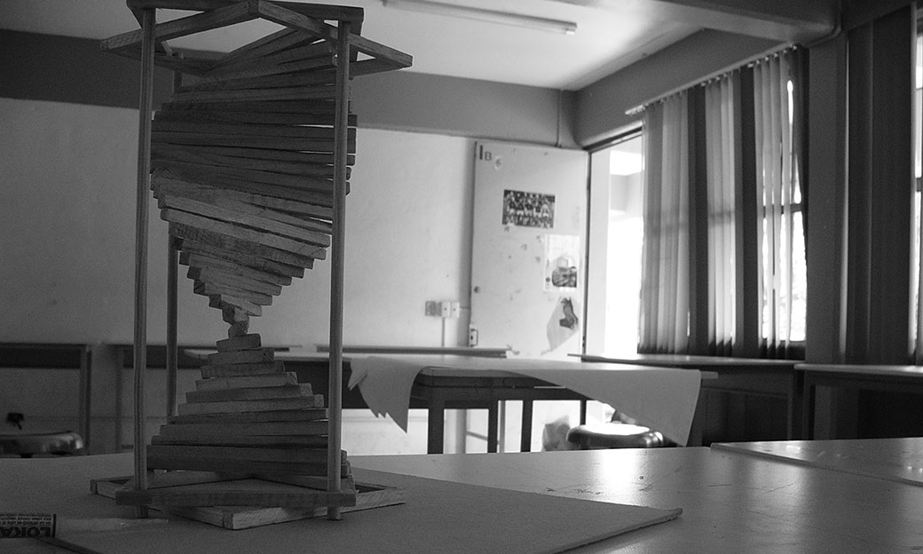 Estrategias-estudiante-arquitectura-2-Experimenta-con-todo-tipo-de-proyectos