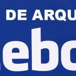 Arquitectos en Facebook – Junio 2012