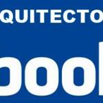 [México] Arquitectos en facebook - Mayo 2013