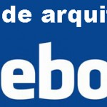 Blogs en Facebook – Abril 2011