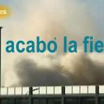[Documental] Se acabó la fiesta – RTVE La2