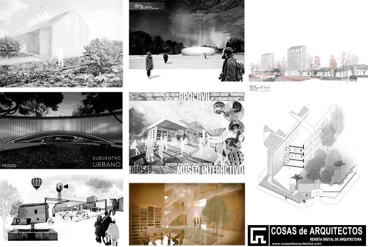 Final-concurso-proyectos-estudiantes-arquitectura-finalistas