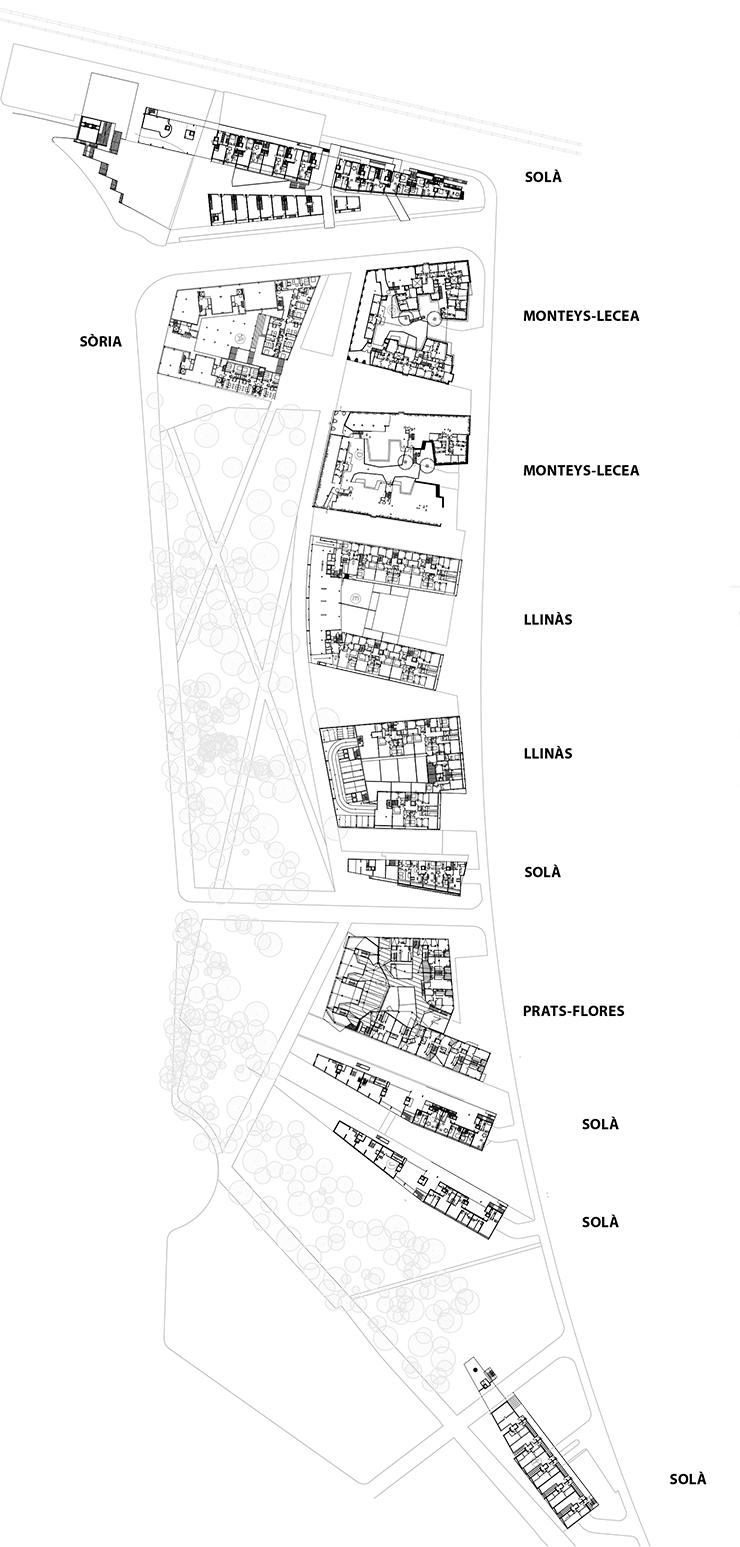 Flores-Prats-111-Torre-Sana-02b