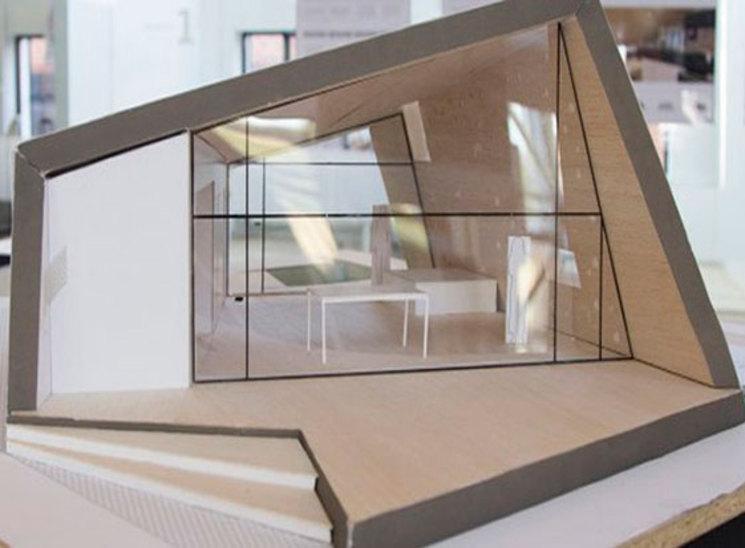 Fold - Technical University of Denmark