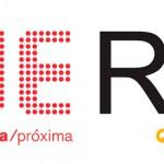IV Foro Arquia Próxima – Granada 2014