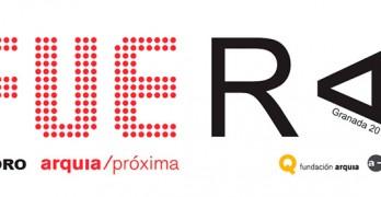 IV Foro arquia proxima 2014 Granada fuera