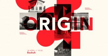 Ciclo conferencias de arquitectura Foros  11ª Edición Foros