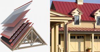 Tesla y SolarCity presentarán su tejado solar el 28 de octubre