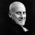 norman foster arquitecto
