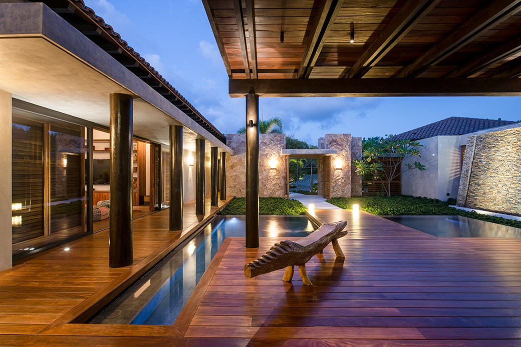 Fotograf a profesional de arquitectura para promover tus - Fotografia arquitectura ...