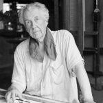 7 formas de celebrar el 150 aniversario de Frank Lloyd Wright
