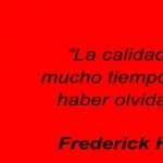 Frederick Henry Royce calidad precio