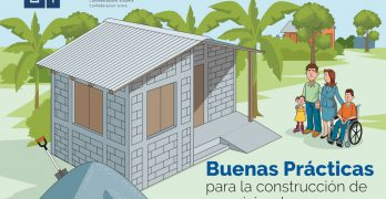 Buenas Prácticas para la Construcción de una Vivienda Segura