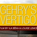 gehrys vertigo documental arquitectura