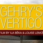 Gehry's Vertigo de Bêka & Lemoine