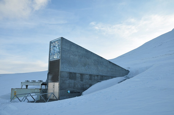 Global_Seed_Vault_Peter_W_Sodermann_Food_06