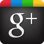 Añade a COSAS de ARQUITECTOS a tus circulos [Google+]