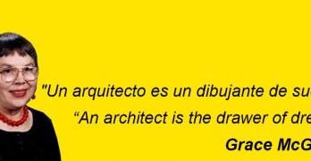 Grace-McGarvie-arquitecto-dibujante
