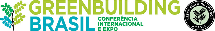 Conferencia internacional Greenbuilding Brasil 2013