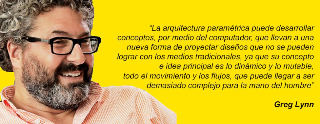 arquitectura citas y frases de arquitectos