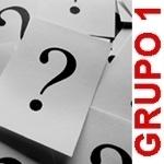 Campeonato Mundial de Arquitectura - Grupo 1