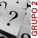 Campeonato Mundial de Arquitectura – Grupo 2