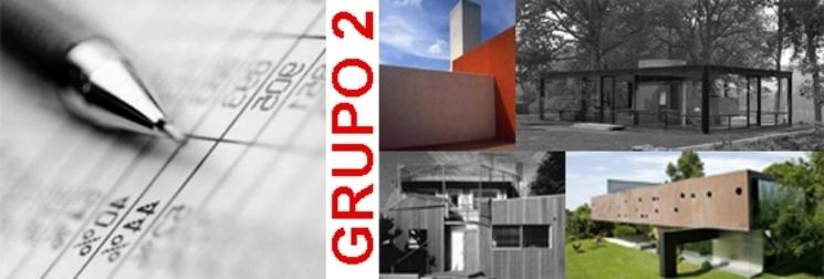 Campeonato Mundial de Arquitectura Grupo 2 Resultados