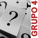 Campeonato Mundial de Arquitectura – Grupo 4