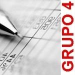 Resultados Grupo 4 – Viviendas Unifamiliares