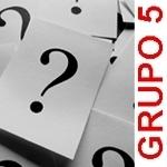 Campeonato Mundial de Arquitectura - Grupo 5