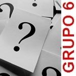 Campeonato Mundial de Arquitectura - Grupo 6