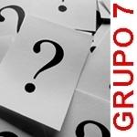 Campeonato Mundial de Arquitectura – Grupo 7