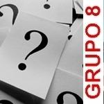 Campeonato Mundial de Arquitectura – Grupo 8