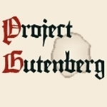project gutemberg epub gratis