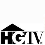 ¿Quieres ver tu casa en la tele?