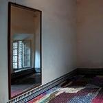 una habitacion propia