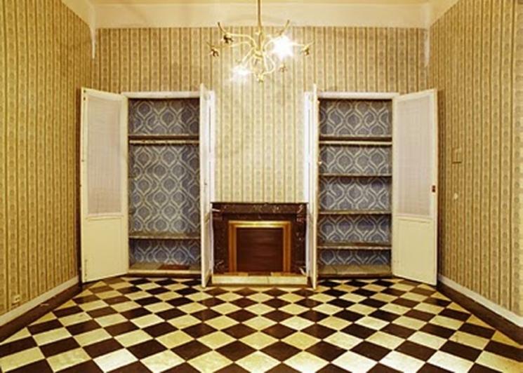 Una habitación propia