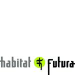 II Bienal Habitat Futura (Barcelona)