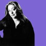 Es insuficiente para la arquitectura de hoy implementar directamente una tipología edificatoria existente – Zaha Hadid