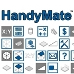 handymate app movil