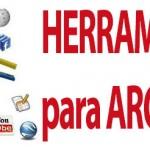 Curso Herramientas 2.0 para arquitectos en el COAM – Octubre 2013