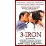hierro 3 espacio