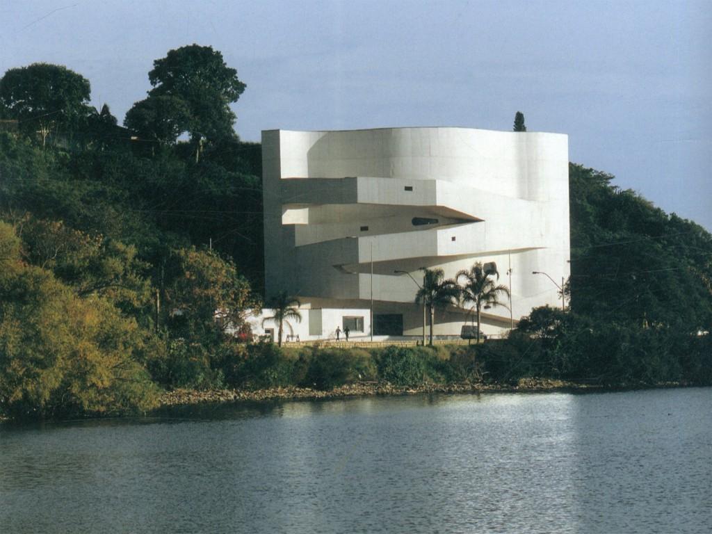 III Congreso Internacional de Arquitectura_7