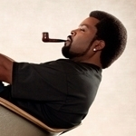 [Video] Ice Cube rapea sobre los Eames!!!