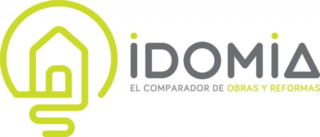 IDOMIA   Comparador de obras y reformas en España